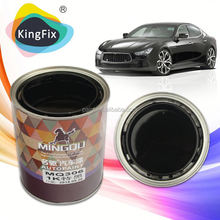 used in car paint colors wood doors made in china