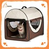 High Quality Portable Fabric Dog Bag