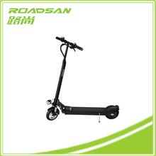 adulto stand up scooters motorizadas para adolescentes