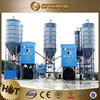 HZS180 LiuGong Hold Concrete Batching Plant 180M3/H