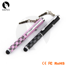 Shibell cello pens car visor pen promotional fountain pen
