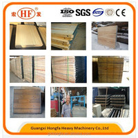 Compressed Wood Pallet Blocks, Price Of Used Wooden Pallets