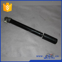 SCL-2014060138 SIMSON Motor Cycle Parts Motorcycle Bicycle Pump