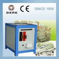 Customized High Power IGBT Electroplating Rectifier for Silver,Zinc,Tin Plating
