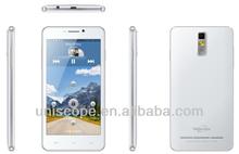 US518B 5 inch QHD MTK6582 Quad core 3G smartphone