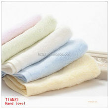 baby hooded bath towel wrap kids hooded beach towels/poncho