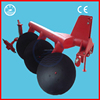 /product-gs/2015-hot-selling-factory-price-disc-plough-for-tractors-60310607423.html