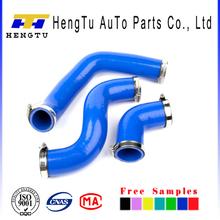 chino utiliza auto piezas de repuesto utiliza proveedor de partes de automóviles