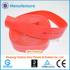 2 inch agriculture irrigation hose