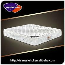 Luxury knitted fabric foam mattress