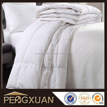 luxury white quilting hotel quilts and comforters