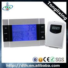 Digital Countdown Timer Wall/ Desktop Alarm Clock Kitchen Timer Clock