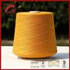 Knitting wool in bulk wools yarn of wool carding machine