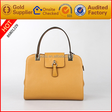 Hot sale mini ladies party wear bags ladies' vanity bags for women