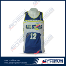 college basketball uniform images designs for women