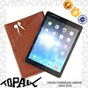 Wholesale Excellent Quality Oem Funky Case For Ipad