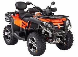 CFMOTO 800CC 4X4 cheap ATV for sale