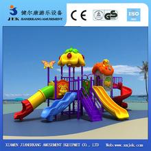 slide and swing and ball pool set,silent drawer slide,drawer slides telescopic channels