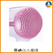 Portable High Quality Household Foldable Handle Hair Blower best blow dryer to buy
