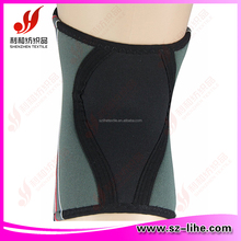Breathable Knee Support Belt,Neoprene Knee Support, Elastic Knee Support