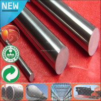 High Quality Carbon Round Bar Manufacture JIS S45C 55mm Cold Drawn Bright steel bar Manufacture