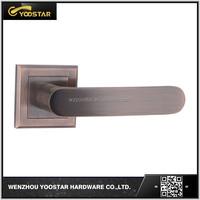 wenzhou door handle hardware