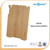 New Green Bamboo and Wood Products for Apple iPad Mini Case,Case for iPad Mini 2 bamboo products