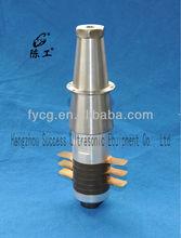 YP-7015-6XZ 15Khz High-power Ultrasonic Vibrator