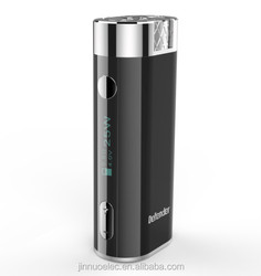 direct buy from electric cigarette manufacturer defender clear box mod