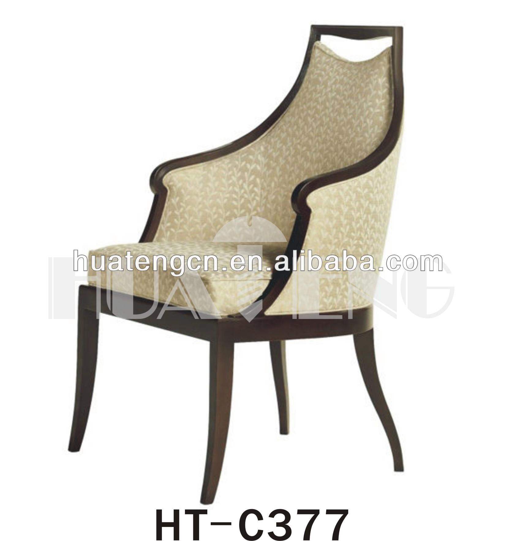 hotel du bois de la chaise 28 images hotel residence du bois de la chaise didier babarit  # Le Bois De La Chaise
