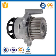 Auto Water pump for VW Audi SAGITAR auto engine cooling system water pump automotive