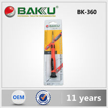Baku Luxury Quality Nice Design Right Angle Screwdriver