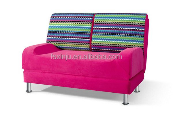 Sofa bed mechanism metal sofa cum bed sofa bed for for Sofa bed for sale philippines
