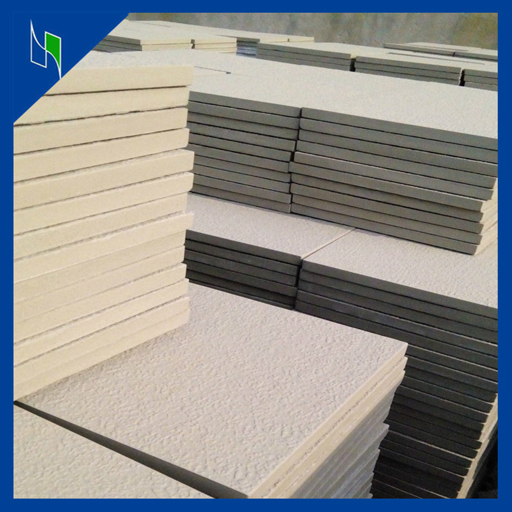 non slip outdoor tile buy non slip outdoor tiles non