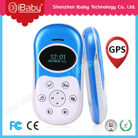 Child sos button elder mobile phone waterproof mobile phone sos mobile for elders