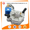 /product-gs/automatic-lpg-gas-regulator-for-car-60196885230.html