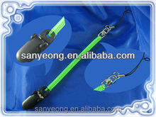 Mobile phone strap / cell phone strap / Mobile accessories_CL555-1