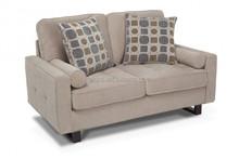 Latest sofa design, fella design sofa, wooden sofa design