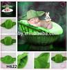 /p-detail/h622-nuevo-beb%C3%A9-sombrero-del-reci%C3%A9n-nacido-de-la-fotograf%C3%ADa-apoyos-de-lana-hechos-a-mano-300003469022.html