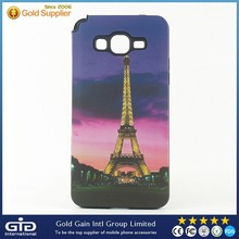 [GGIT] NP-2250 Phone Case for Samsung G350 Grand Prime 3D Case Cover
