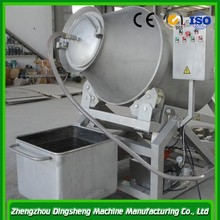 Competitive price excellent good tumbler mixing machine for hot sale