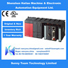 PLC distributor supply best price for LD77MH4