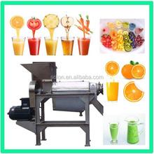 2015 SOLON fournisseurs de la chine hydraulique froide presse apple presse-agrumes / hydraulique apple extracteur de jus