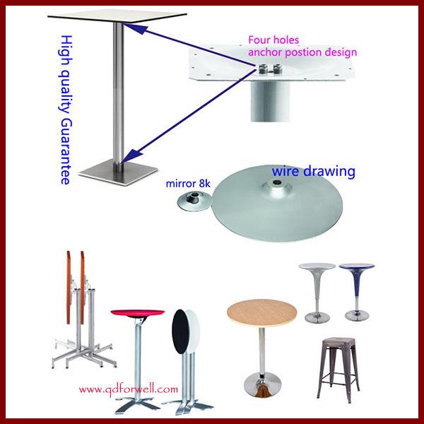 도매 현대적인 외관 바 테이블과 의자 이벤트와 생일-목재 ...