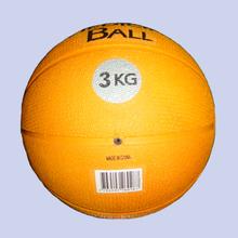 2015 hot sale p medicine ilates exercise ball