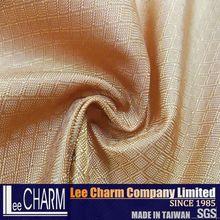 Taiwan Wholesale Coated Waterproof Ripstop Nylon Oxford Fabric