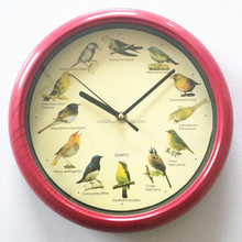 Promotional cuckoo clocks with birds buy cuckoo clocks with birds promotion products at low - Cuckoo bird clock sound ...