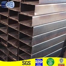 steel pipe manufacturers in uae mild steel pipes,rectangular steel pipe