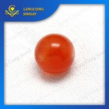 gemstone manufacturer semi precious synthetic glass gems