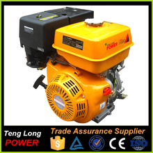 Sales well top quality gasoline engine 15 hp
